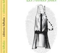 couv EDM Annees folles 2e ed